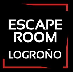 Escape Room Provincia Barcelona